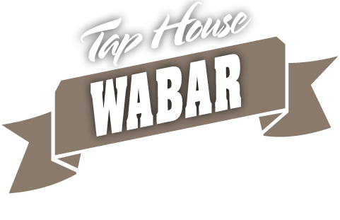 Tap House WABAR CRAFT BEER ���� ������ ���� ���� ���� ����ִ� �������� ũ����Ʈ���
