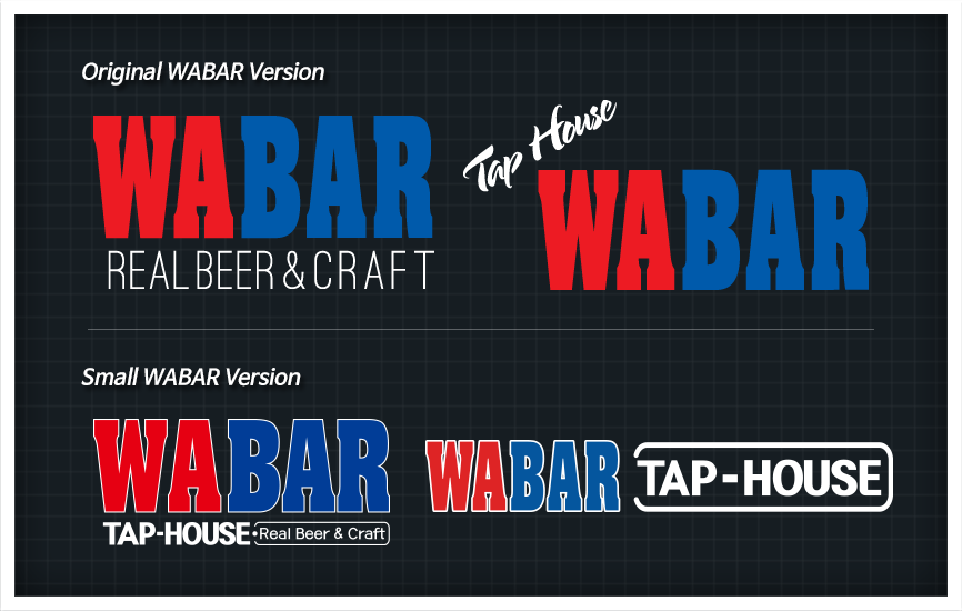 WABAR REAL BEER & CRAFT